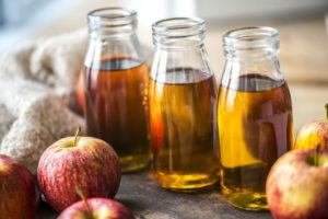 Apple Cider Vinegar Supplements: Do They Really Work