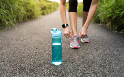 What Are Electrolytes and How Do They Effect The Body